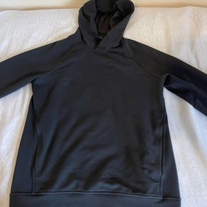 Men's lululemon hoodie size small